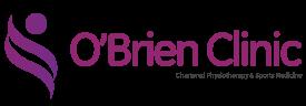 ObrienClinic-logo-purpleone