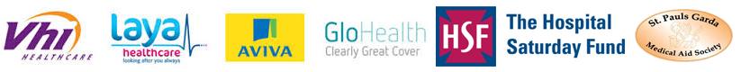 health_new