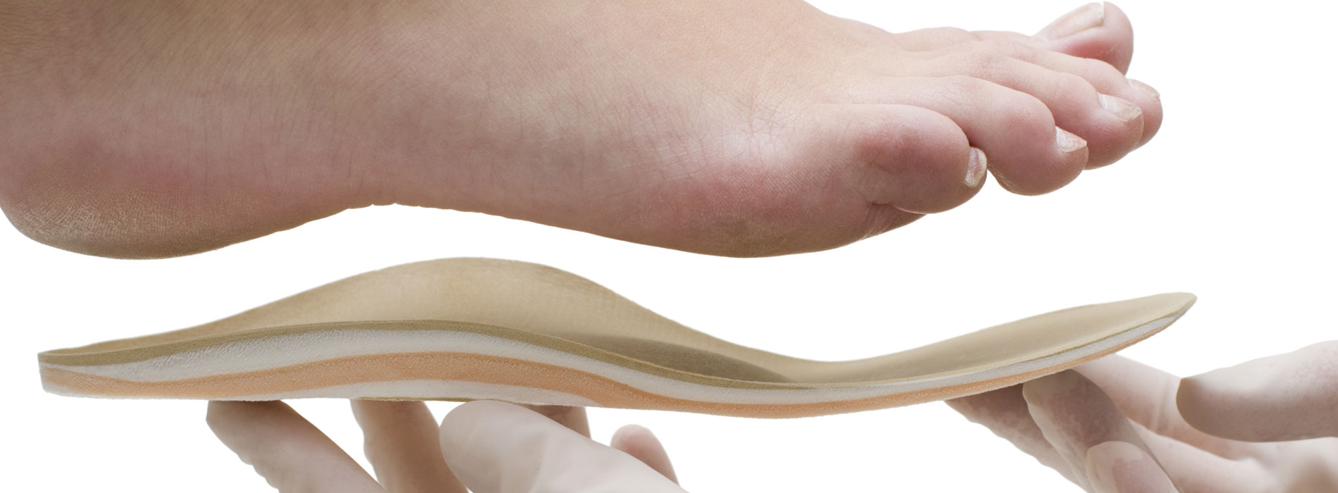 obrien-clinic-orthotics